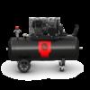 Kép 2/2 - chicago pneumatic CPRC 4200 NS19S MT ipari dugattyús kompresszor