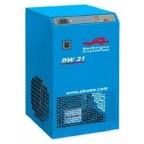 Worthington Creyssensac hűtveszárító berendezés - DW 21