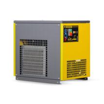 Comprag RDX 18 hűtveszárító berendezés