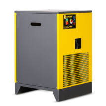 Comprag RDX 30 hűtveszárító berendezés