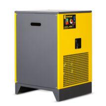 Comprag RDX 36 hűtveszárító berendezés