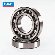 SKF 6001-2RSH/C3 golyóscsapágy
