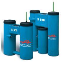 Worthington Creyssensac Olaj-Víz szeparátor - S-13