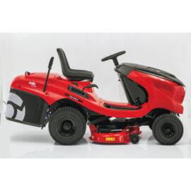 Fűnyíró traktor AL-KO motorral,  103 cm vágásszélességgel, fűgyűjtővel és hidrosztatikus váltóval - T 15-103.7 HD-A COMFORT