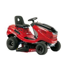 Fűnyíró traktor AL-KO motorral,  95 cm vágásszélességgel, fűgyűjtővel és hidrosztatikus váltóval - T 15-93.9 HDS-A COMFORT