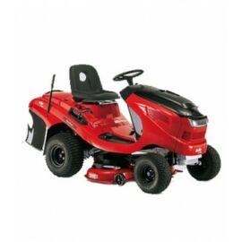 AL-KO T13-93.7 HD - fűnyíró traktor B&S PowerBuilt Series 3130 motorral,  93 cm vágásszélességgel, fűgyűjtővel és hidrosztatikus váltóval