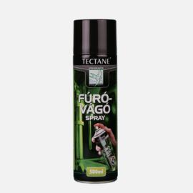 TECTANE - Fúró-Vágó Spray - 500 ml
