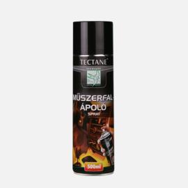 TECTANE - Műszerfalápoló Spray - 500 ml
