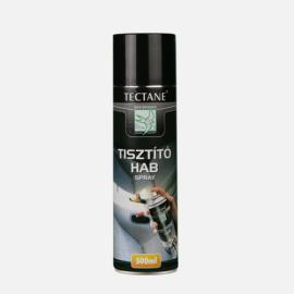 TECTANE - Tisztítóhab (kárpit)  - 500 ml