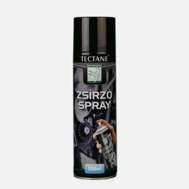 TECTANE - Zsírzó Spray - 500 ml