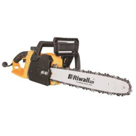 Riwall RECS 2040 - Elektromos láncfűrész