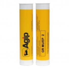 ENi GR EP lithium bázisú kenőzsír - 400 ml
