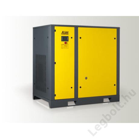 Comprag A-1110 Csavarkompresszor