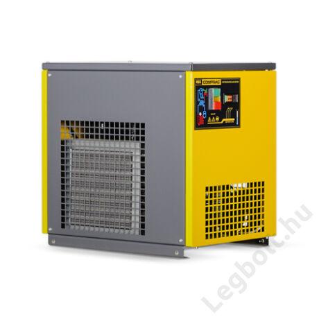 Comprag RDX 06 hűtveszárító berendezés