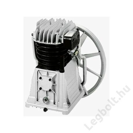Sűrítőegység - Pumpa - NS29S / B 4900B - 6218739600