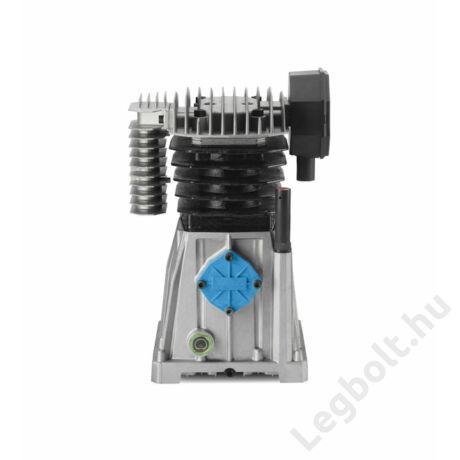 Sűrítőegység - Pumpa - B 5900B - 6218740200