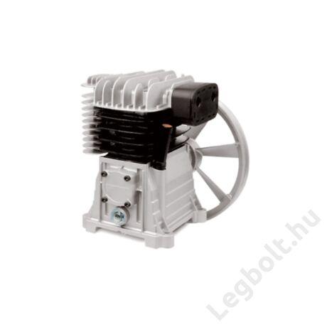 Sűrítőegység - Pumpa - B 6000 - 6218740100