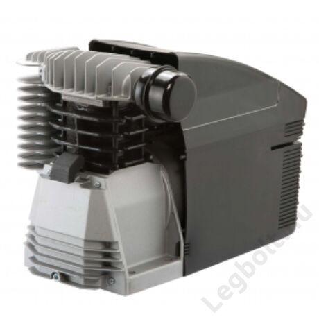 Sűrítőegység - Pumpa - F1-24 - 6218739700