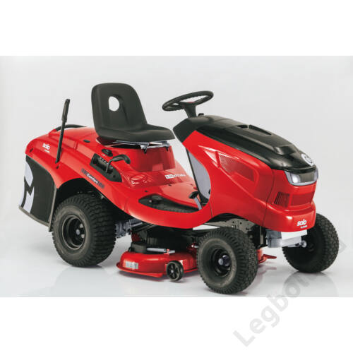 Fűnyíró traktor B&S PowerBuilt Series 3130 motorral,  93 cm vágásszélességgel, fűgyűjtővel és hidrosztatikus váltóval - AL-KO T13-93.7 HD