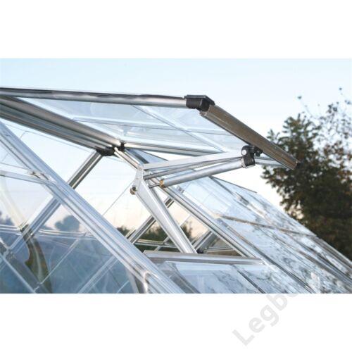 PALRAM Üvegházhoz Automatikus tetőablaknyitó