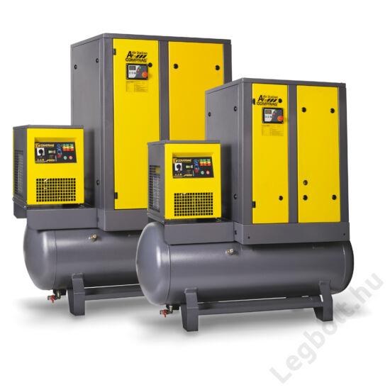 Comprag ARD-0710-500 Csavarkompresszor