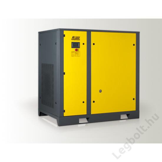 Comprag A-0710 Csavarkompresszor