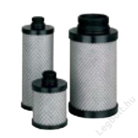 Comprag - Hálózati szűrőbetét - Aktív szén - EL-125A