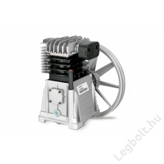 Sűrítőegység - Pumpa - NS18S / B 3800B - 6218739400