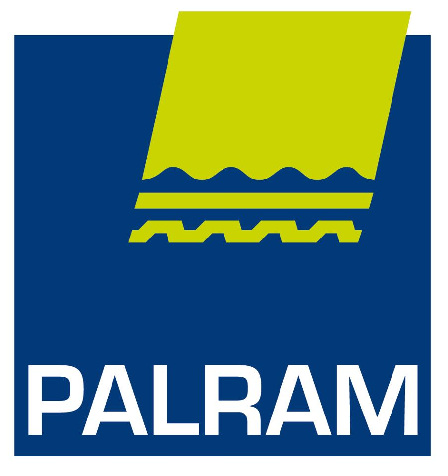 PALRAM Industries Ltd.